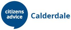 Citizens Advice Calderdale