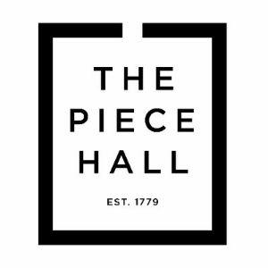 The Piece Hall logo