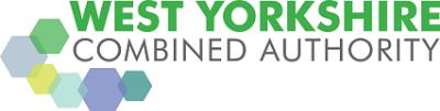 West Yorkshire Combined Authority logo