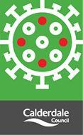 Virtual Business hub logo