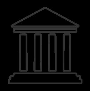 Council Performance logo