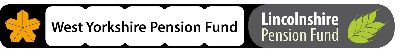 West Yorkshire Pension Fund logo