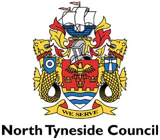 North Tyneside Metropolitan Council