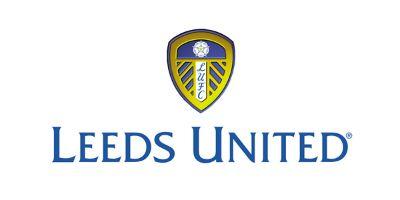 Leeds United Football Club logo