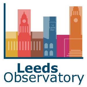 Leeds Observatory logo