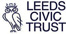 Leeds Civic Trust logo