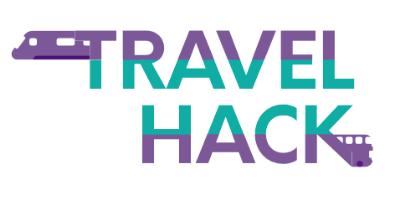 #TravelHack
