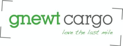 Gnewt Cargo Ltd