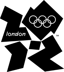 London Organising Committee of the Olympic Games and Paralympic Games