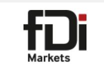 fDi Markets
