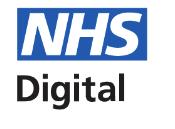 NHSdigital