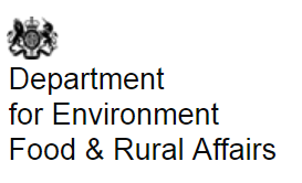 Department for Environment, Food & Rural Affairs