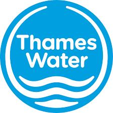Thames Water (IMA)