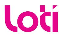 LOTI logo