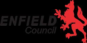 London Borough of Enfield (RRP)