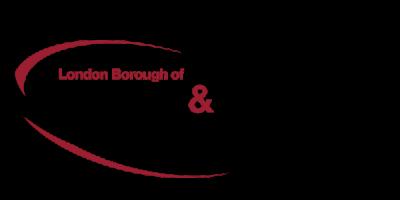 London Borough of Barking and Dagenham (RRP)