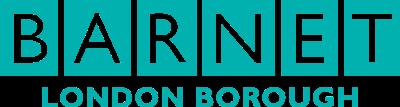 London Borough of Barnet (RRP) logo
