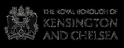Royal Borough of Kensington and Chelsea (RRP)