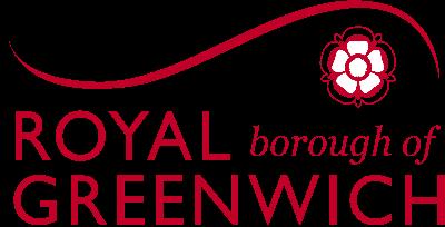 Royal Borough of Greenwich (RRP)
