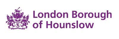 London Borough of Hounslow (RRP)