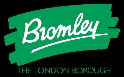 London Borough of Bromley (RRP)