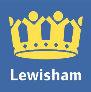 London Borough of Lewisham (RRP)