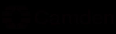 London Borough of Camden logo
