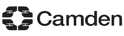London Borough of Camden (RRP)