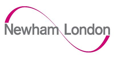 London Borough of Newham (RRP)