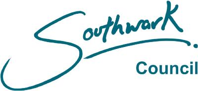 London Borough of Southwark (RRP)