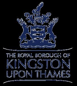 Royal Borough of Kingston upon Thames (RRP)