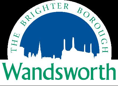 London Borough of Wandsworth (RRP)