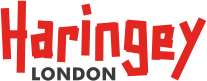 London Borough of Haringey (RRP)