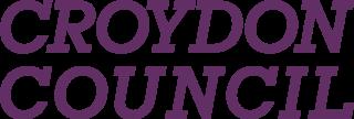 London Borough of Croydon (RRP)