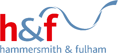 London Borough of Hammersmith and Fulham (RRP)