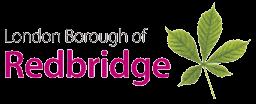 London Borough of Redbridge (RRP)