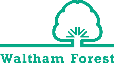 London Borough of Waltham Forest (RRP)