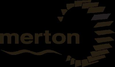 London Borough of Merton (RRP)
