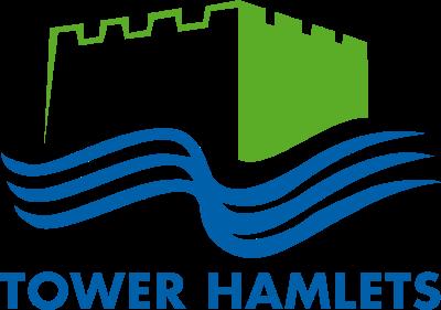 London Borough of Tower Hamlets (RRP)