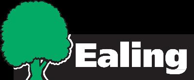 London Borough of Ealing (RRP)