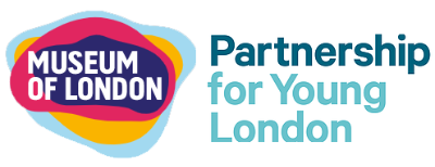 Museum of London and Partnership for Young London
