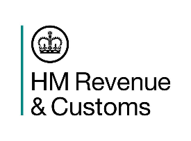 HM Revenue and Customs (HMRC)