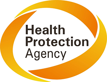 Health Protection Agency (HPA)