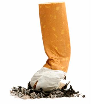 Surrey Stop Smoking Service