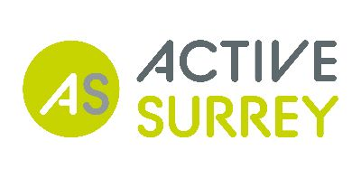 Active Surrey